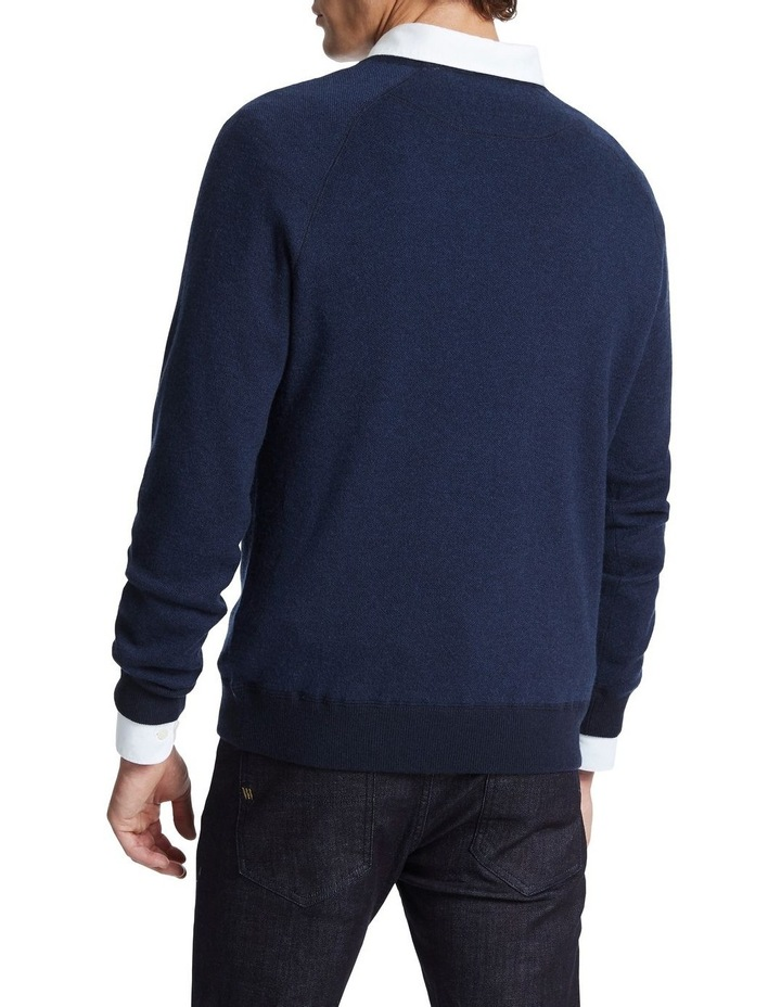 Kendrick Crew Knit image 3