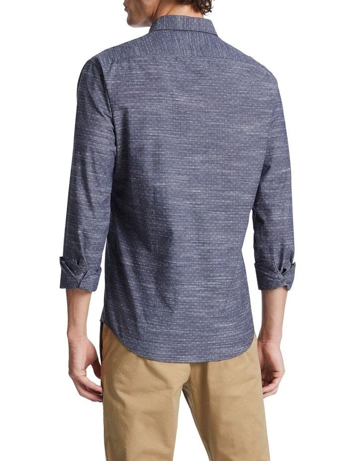 Dover Reg Shirt image 3