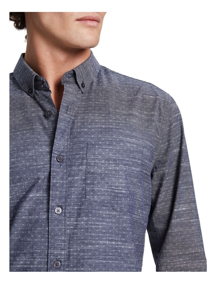 Dover Reg Shirt image 4