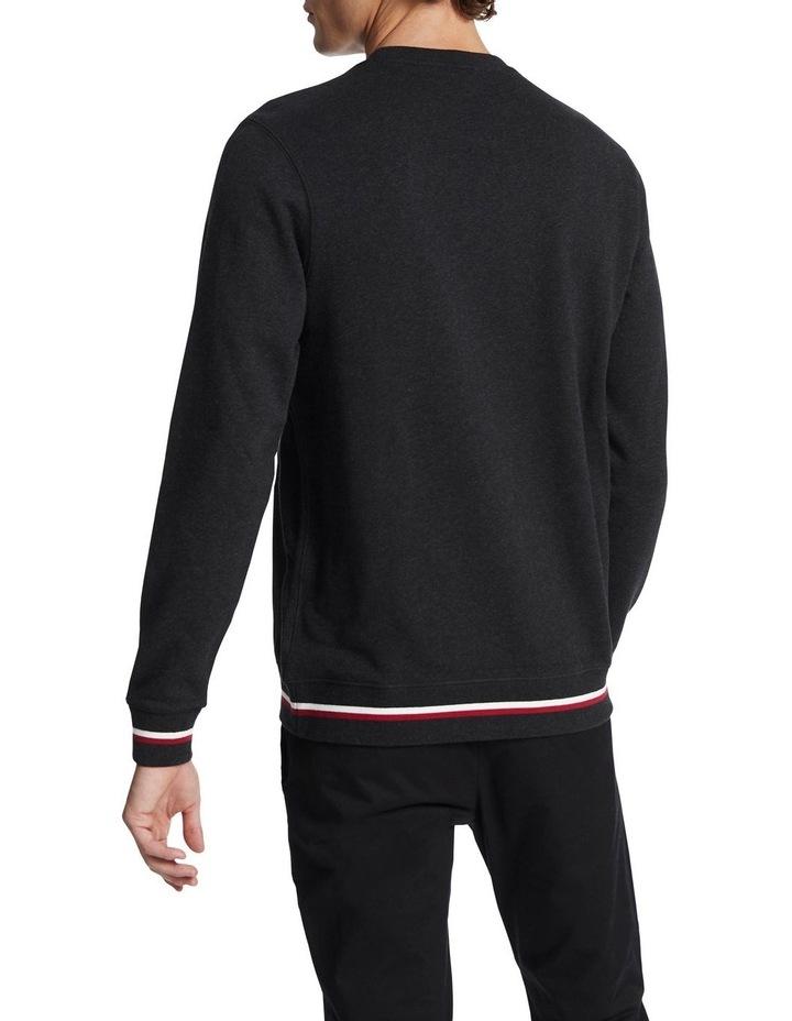 Indiana Crew Sweater image 3