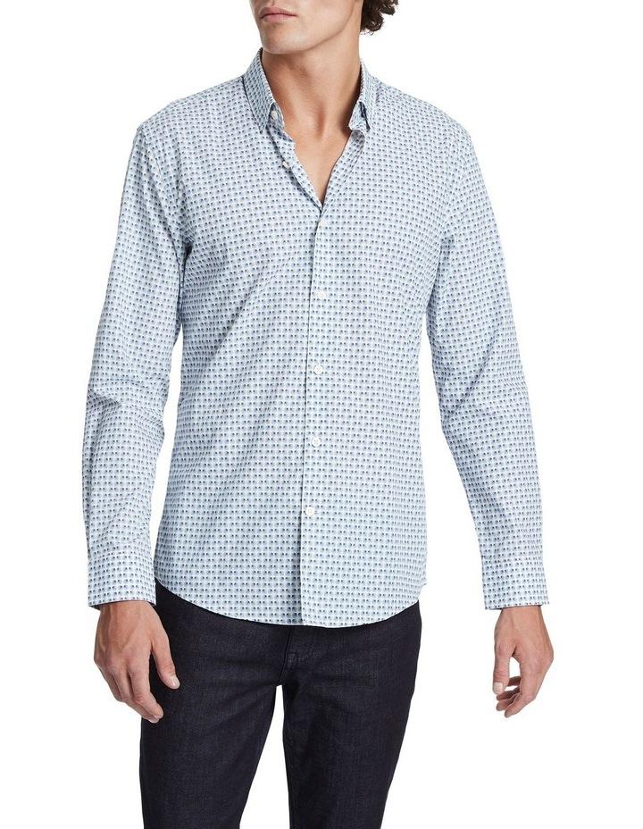 Rolfe Slim Shirt image 1