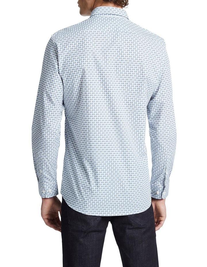 Rolfe Slim Shirt image 3