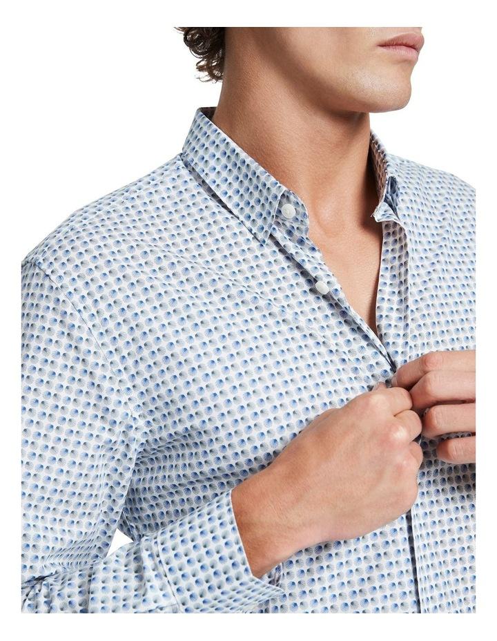 Rolfe Slim Shirt image 4