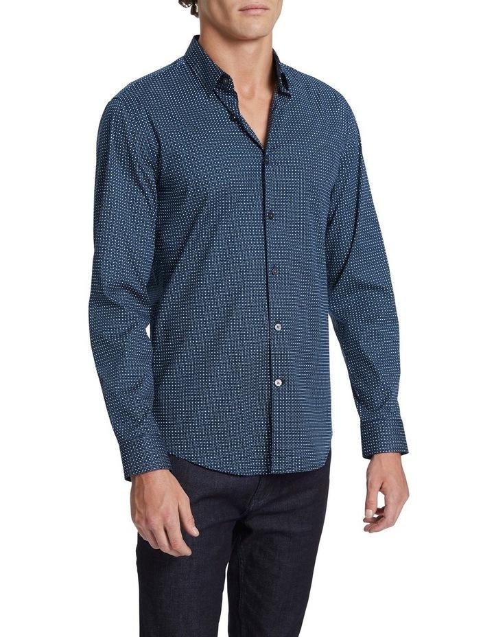 Byrant Slim Shirt image 1