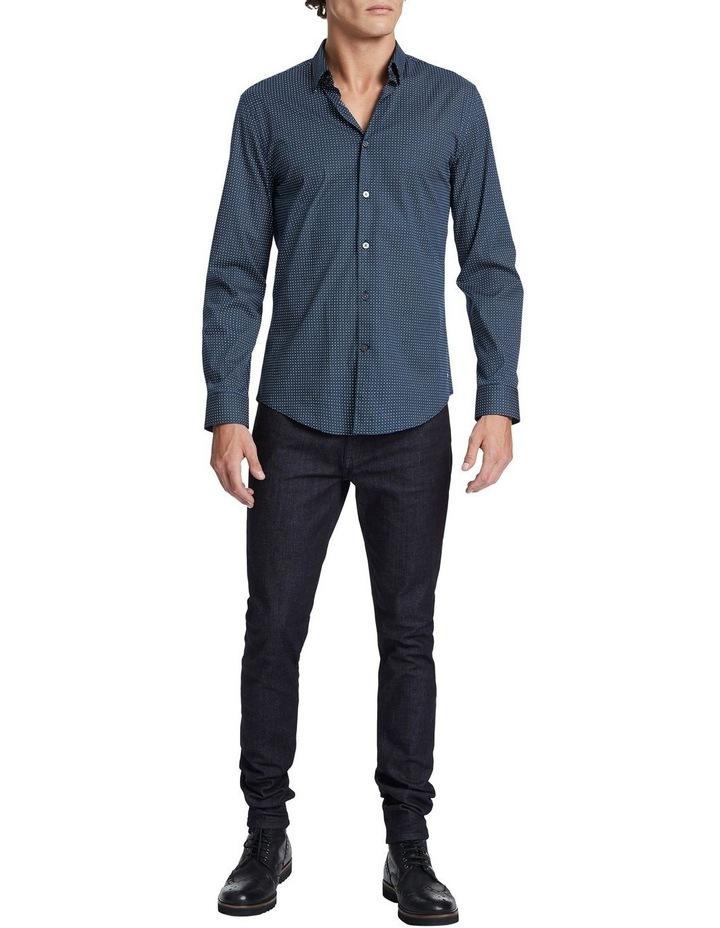 Byrant Slim Shirt image 2