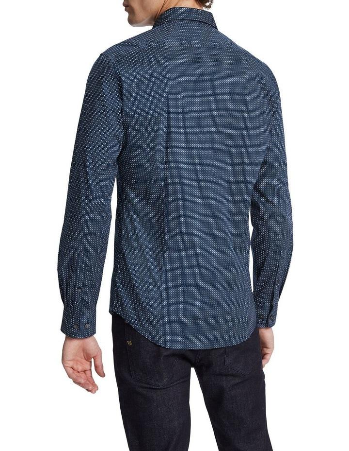 Byrant Slim Shirt image 3