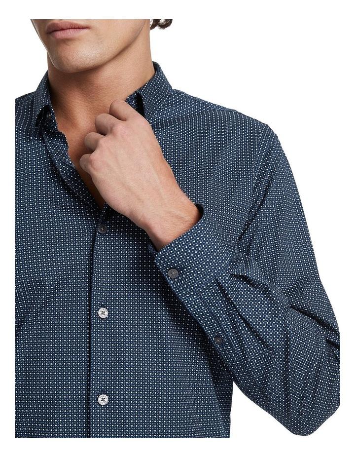 Byrant Slim Shirt image 4