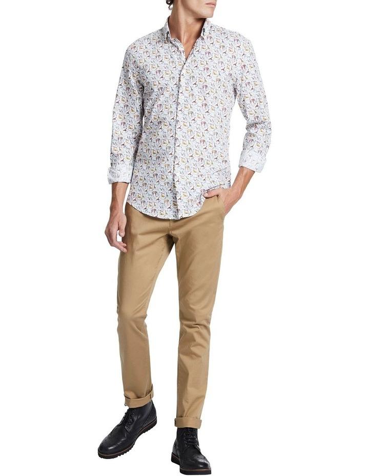 Kimber Slim Shirt image 2
