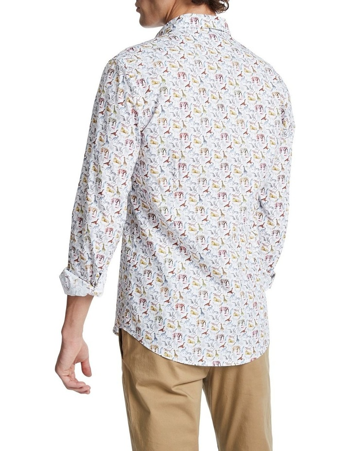 Kimber Slim Shirt image 3