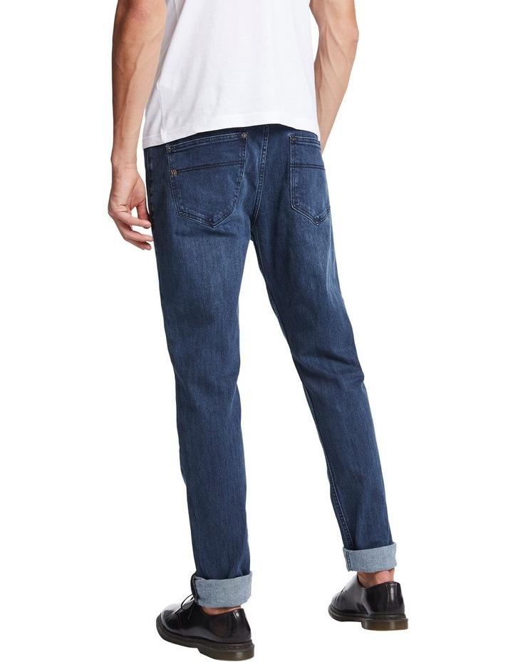 Crosby Rinse Jean image 3