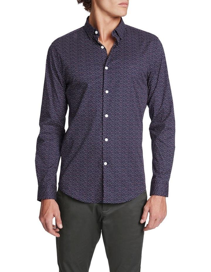 Dale Slim Shirt image 1