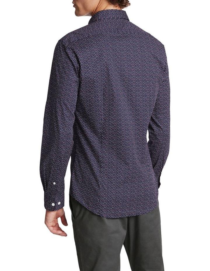 Dale Slim Shirt image 3