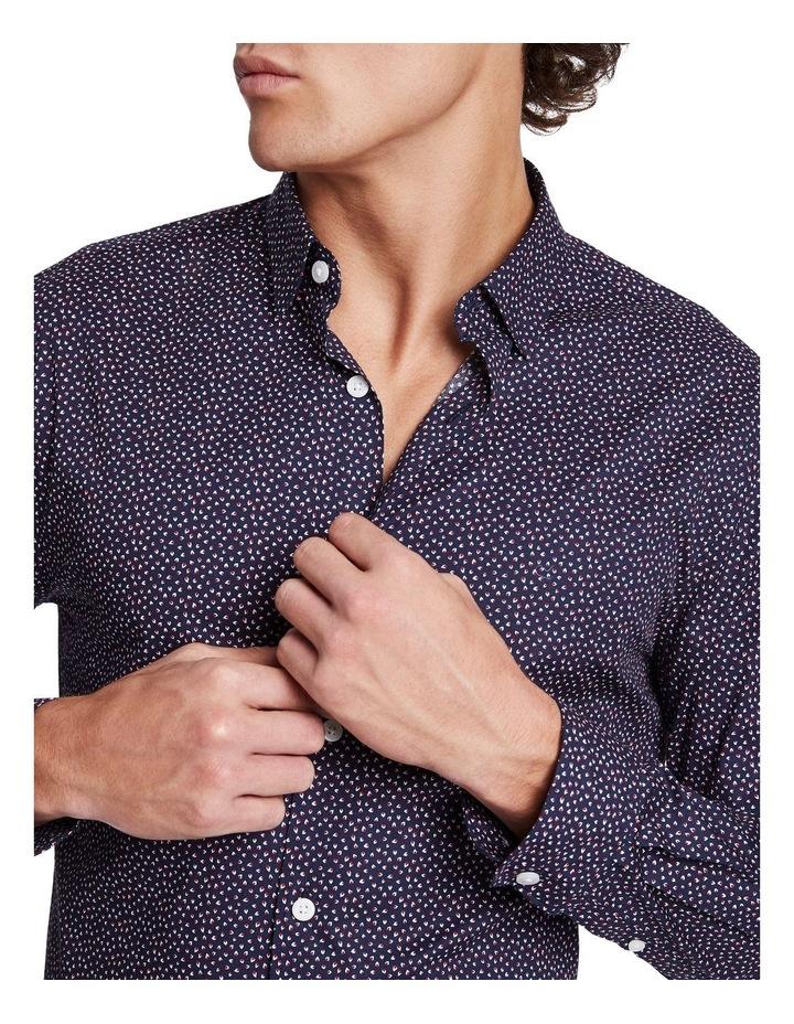 Dale Slim Shirt image 4