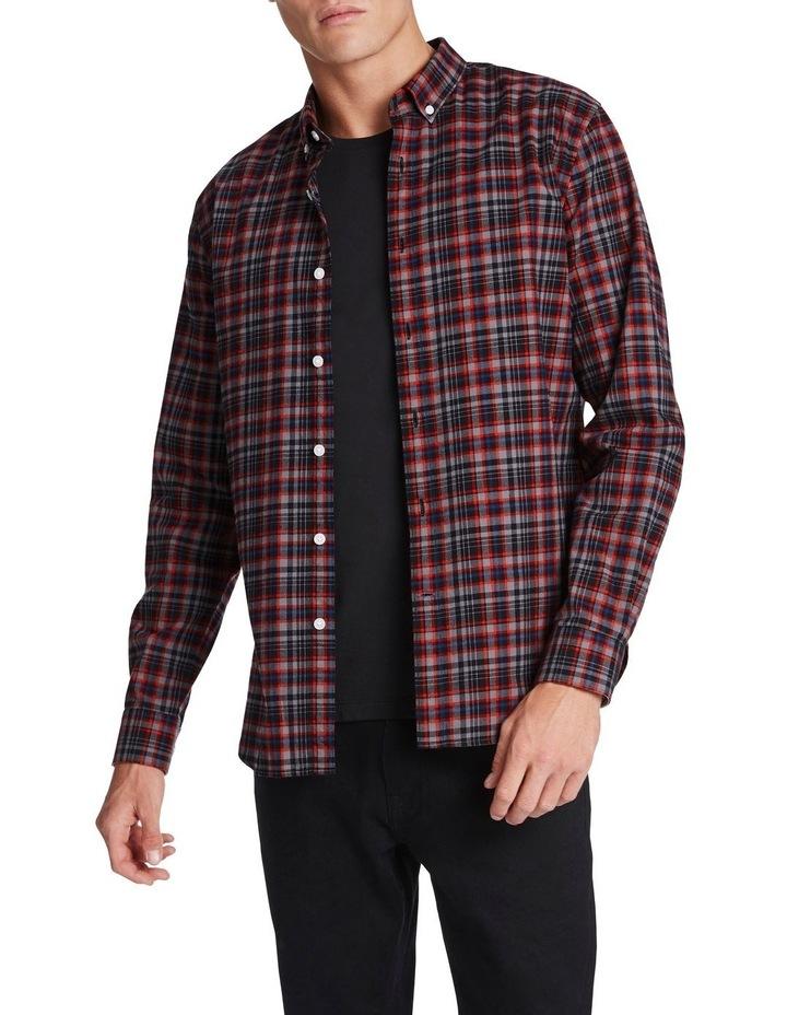 Beckford Reg Shirt image 1
