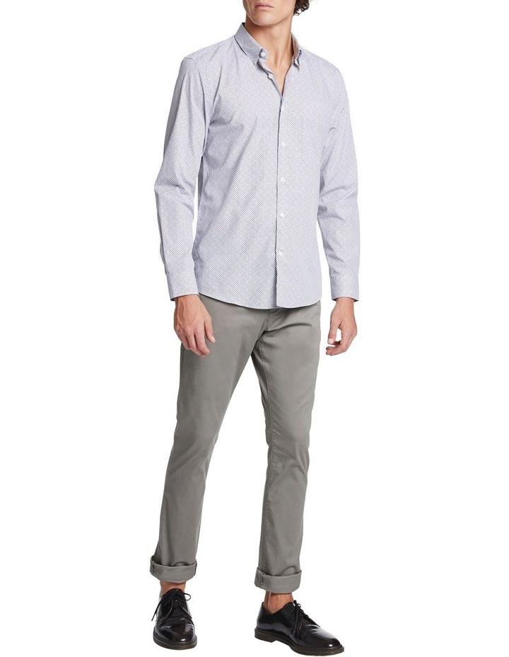 Marsh Reg Shirt image 2
