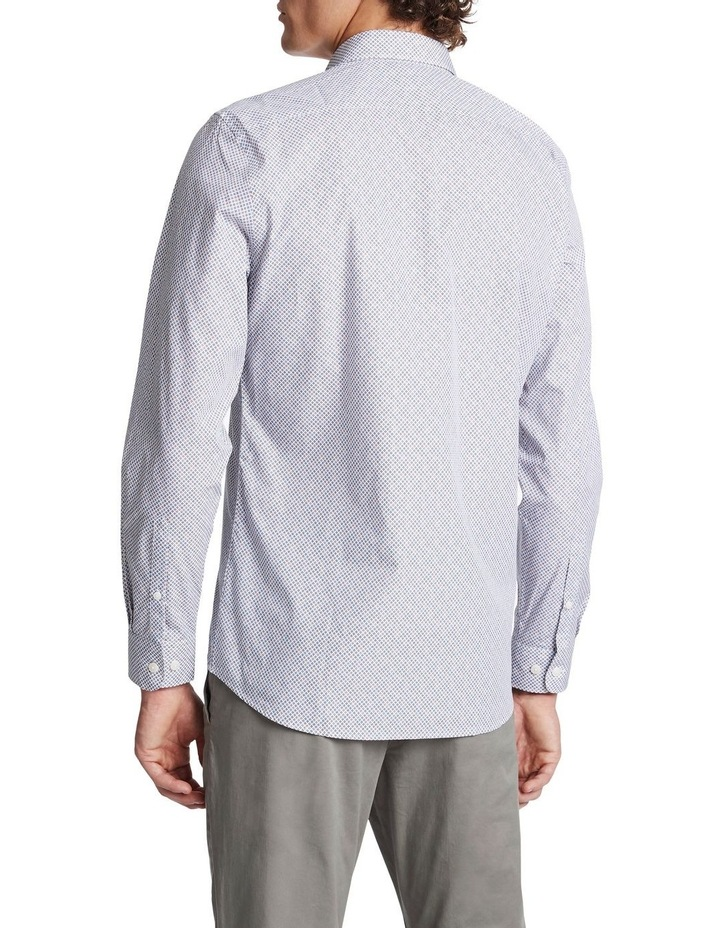 Marsh Reg Shirt image 3