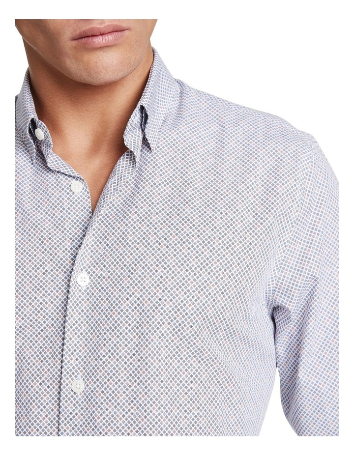 Marsh Reg Shirt image 4