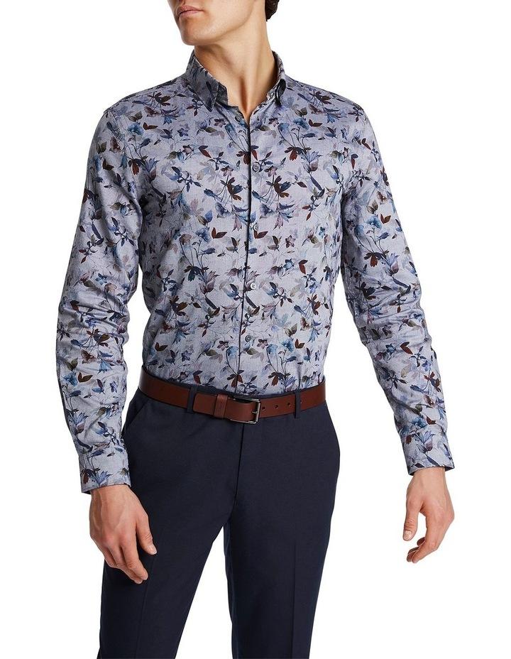 Lygonne Slim Shirt image 1