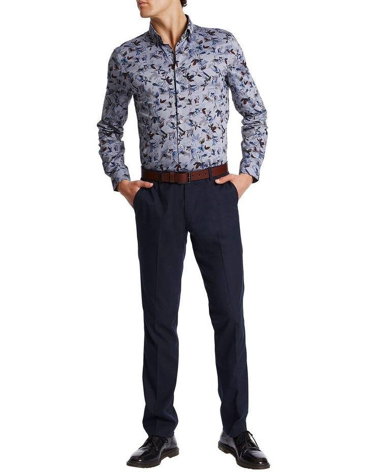 Lygonne Slim Shirt image 2
