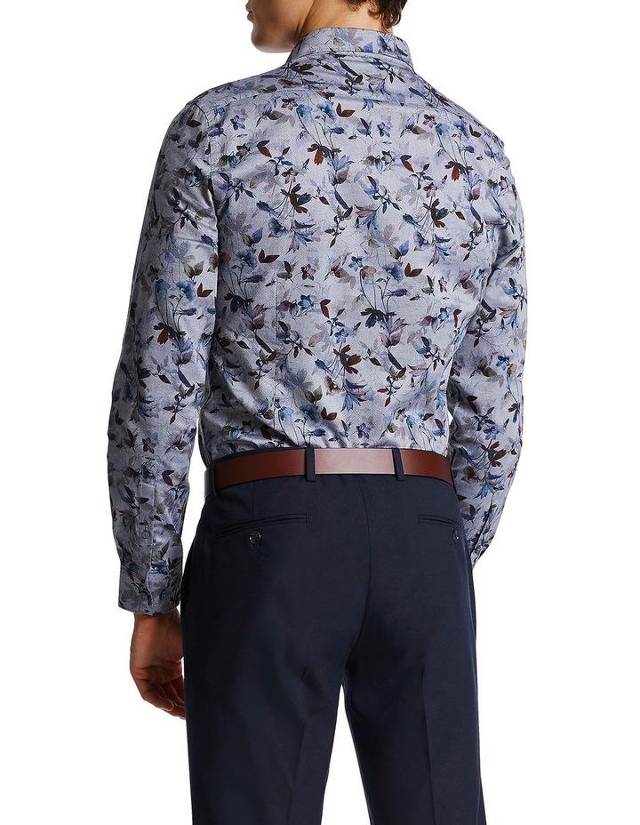 Lygonne Slim Shirt image 3