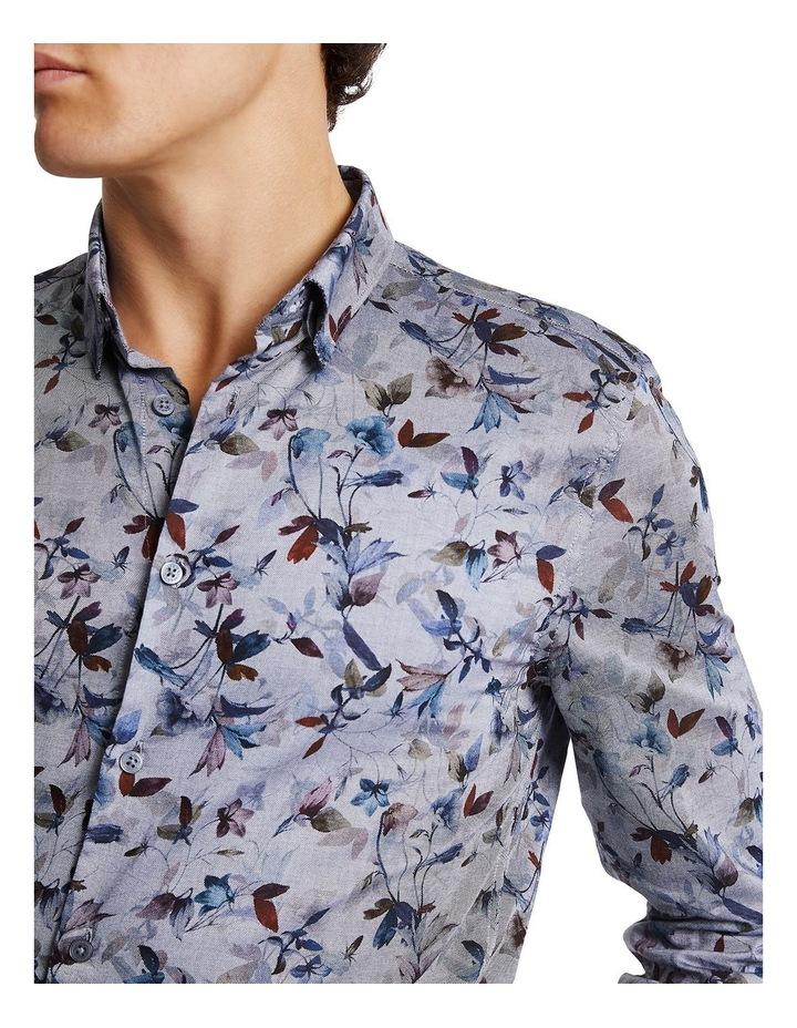 Lygonne Slim Shirt image 4