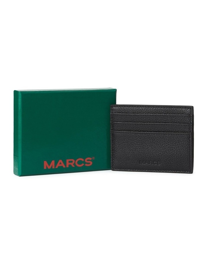 Surry Leather Card Holder image 4