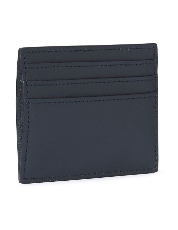 Surry Leather Card Holder image 2