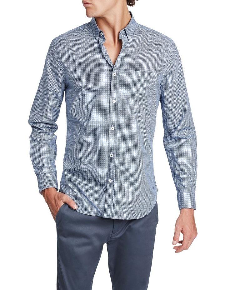 Healey Slim Shirt image 1