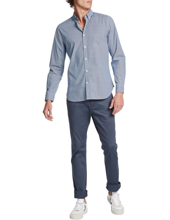 Healey Slim Shirt image 2