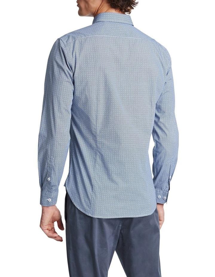 Healey Slim Shirt image 3