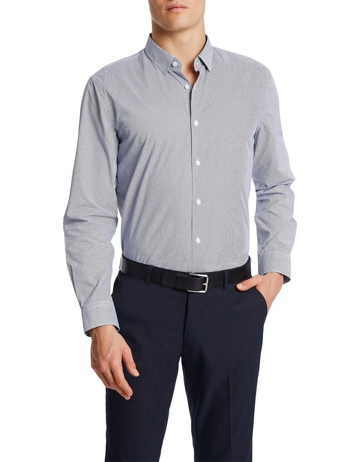 Malcom Regular Shirt image 1