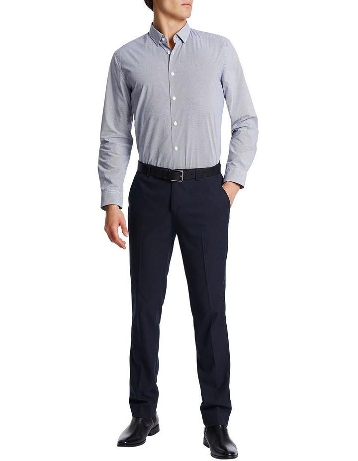 Malcom Regular Shirt image 2