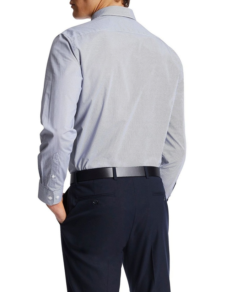 Malcom Regular Shirt image 3