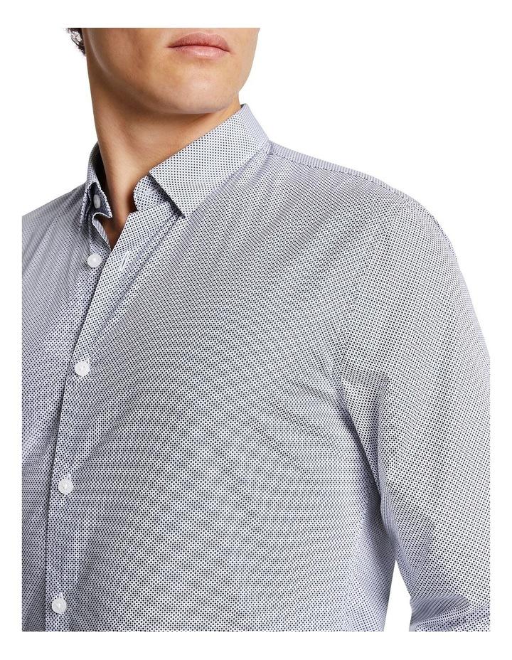 Malcom Regular Shirt image 4