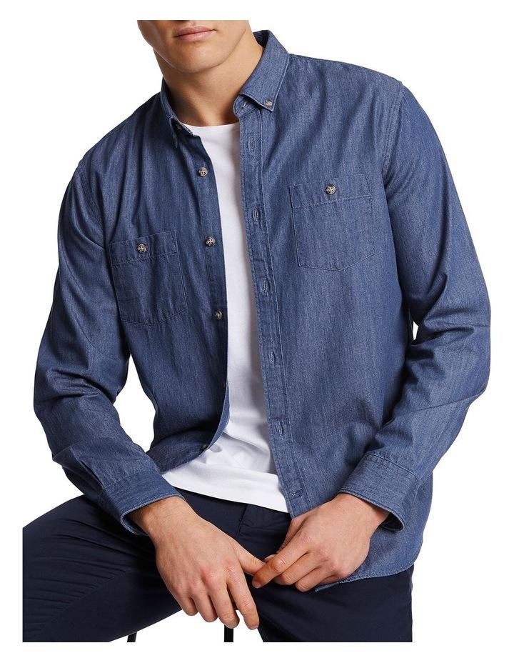 Austin Regular Shirt image 1