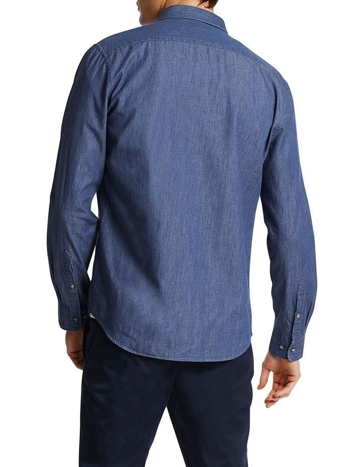Austin Regular Shirt image 3
