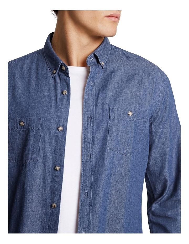 Austin Regular Shirt image 4