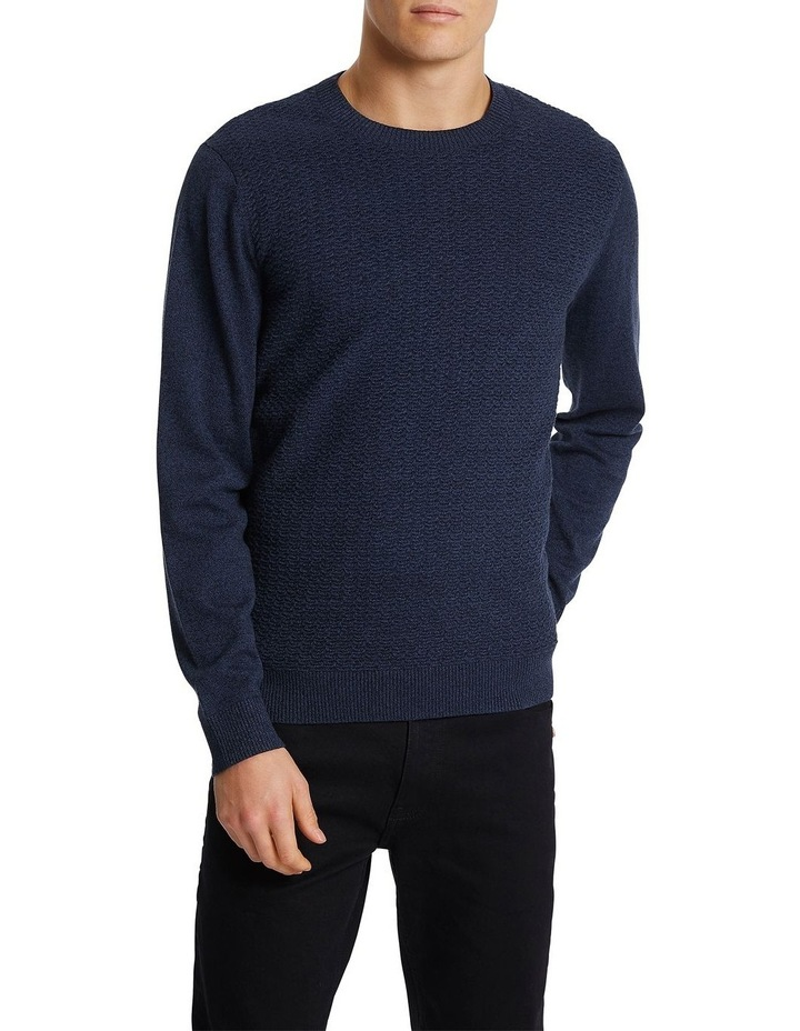 Howley Crew Knit image 1