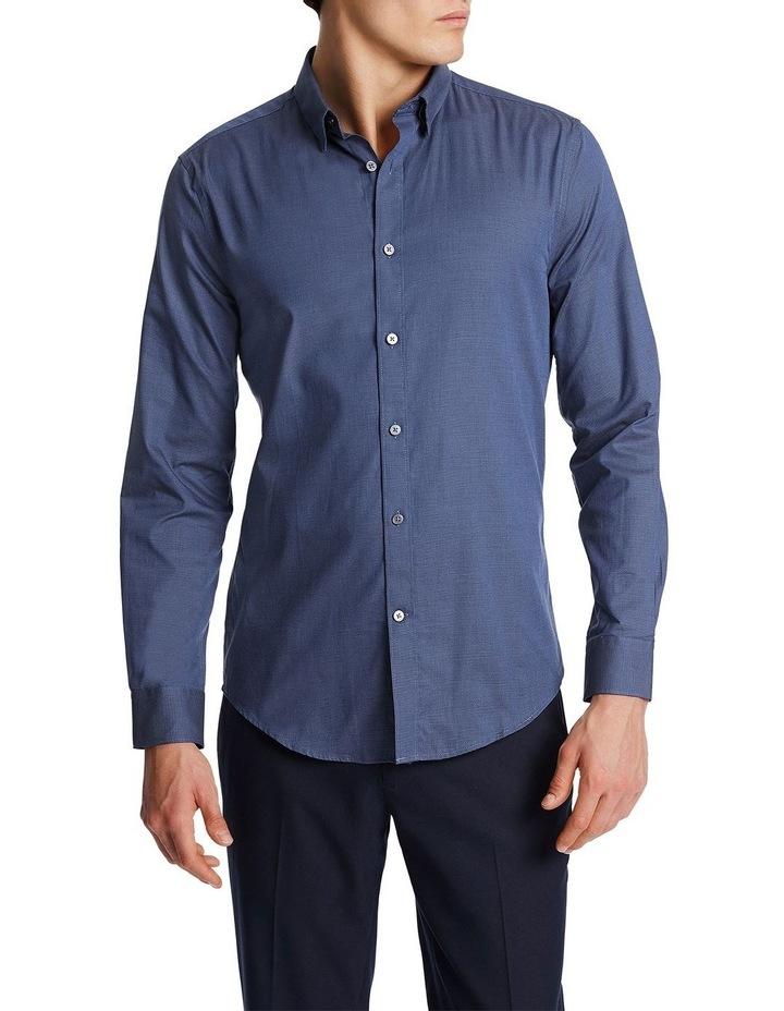 Eames Slim Shirt image 1