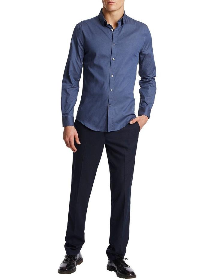 Eames Slim Shirt image 2