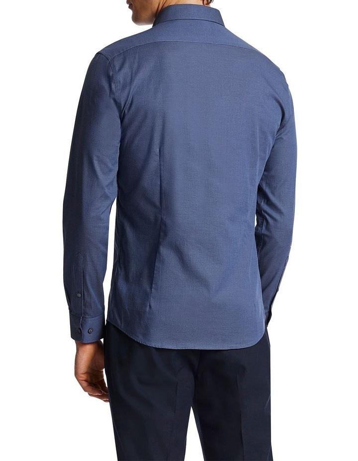 Eames Slim Shirt image 3