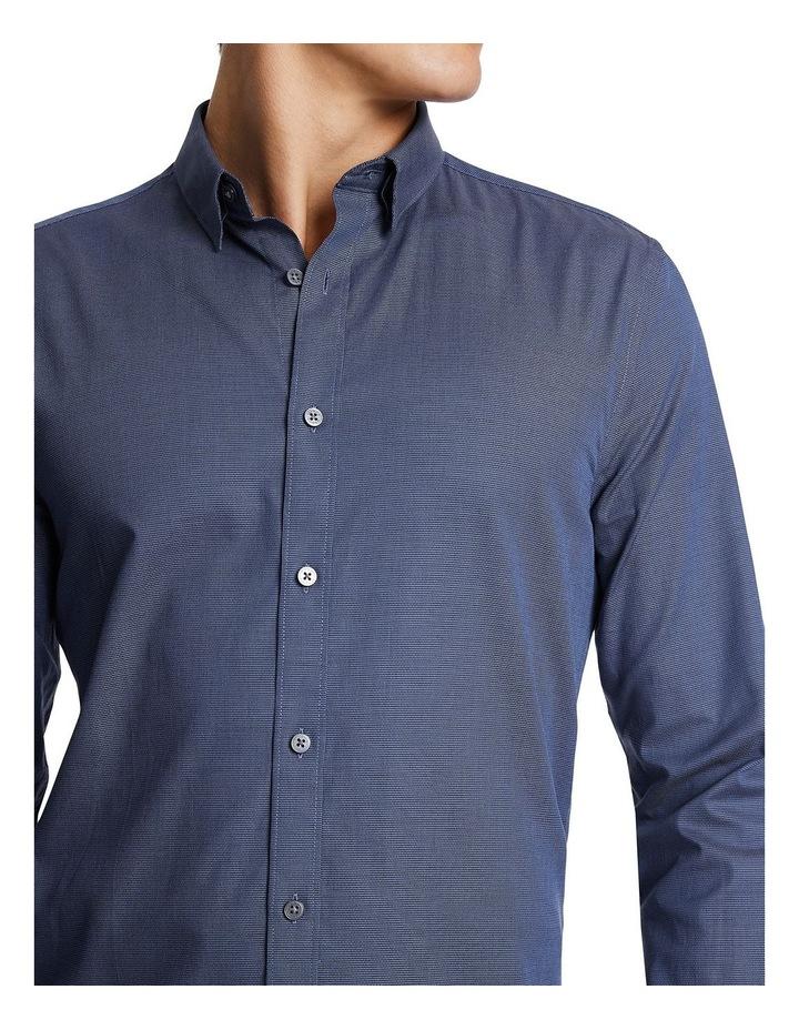 Eames Slim Shirt image 4