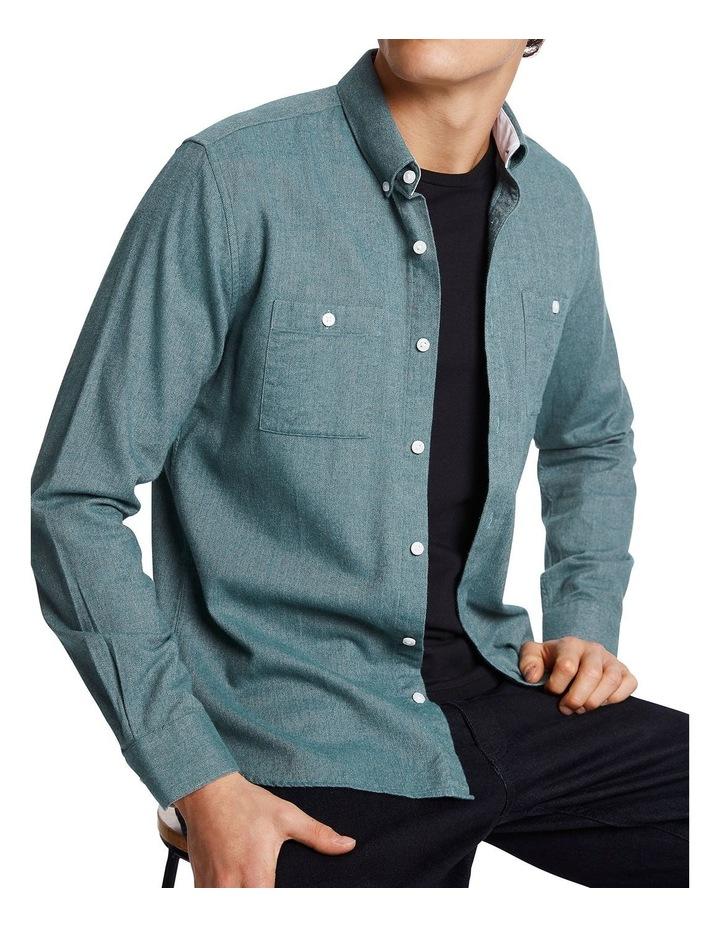 Mears Regular Shirt image 1