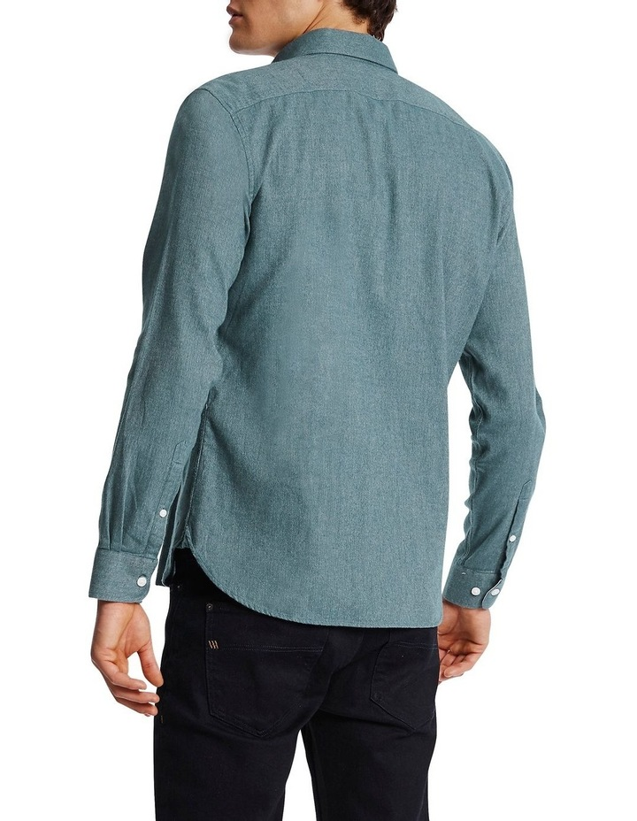 Mears Regular Shirt image 3
