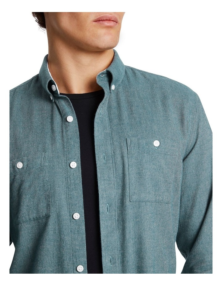 Mears Regular Shirt image 4