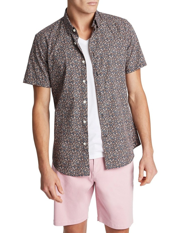 Del Ray Short Sleeve Shirt image 1