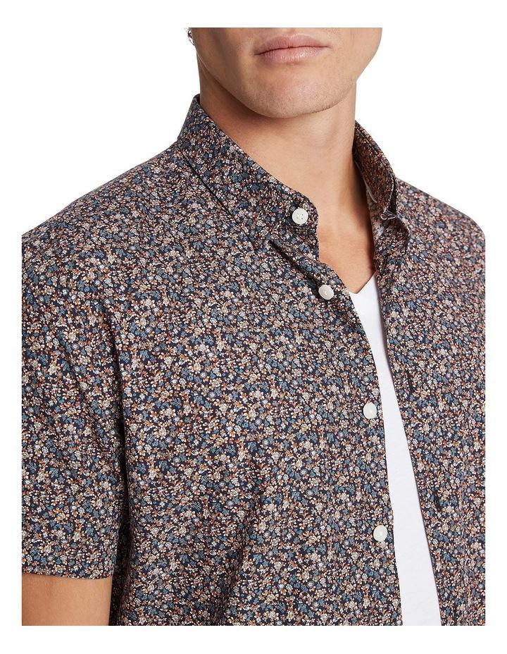 Del Ray Short Sleeve Shirt image 4