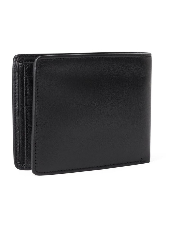 Surry Leather Wallet image 3