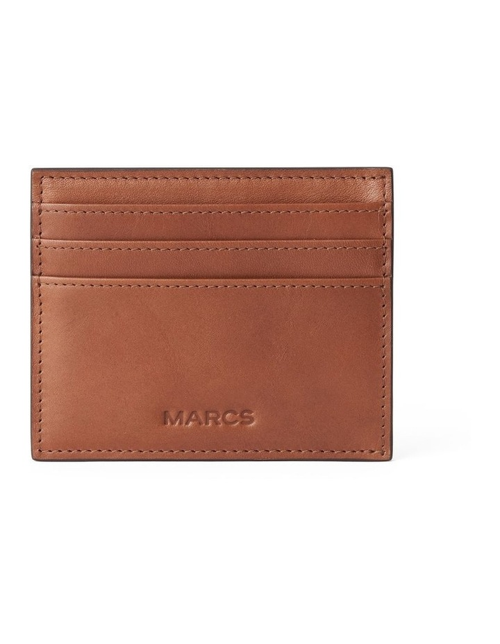 Surry Leather Card Holder image 1