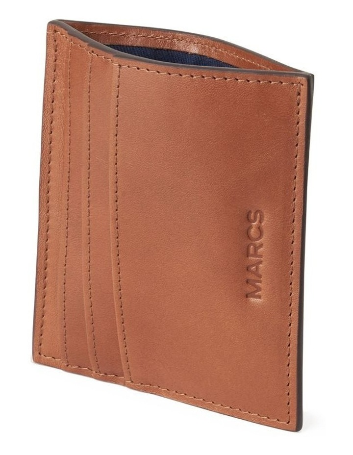 Surry Leather Card Holder image 3